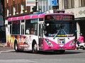 Taipei bus 411-FE.jpg