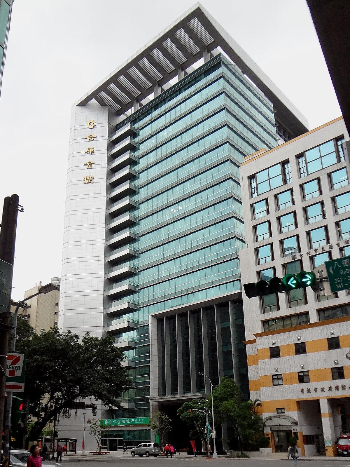 投資 福岡 信託 銀行