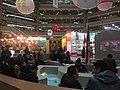 Taiwan IMG 4881.jpg