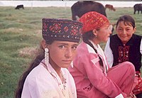 Tajik girls.jpg