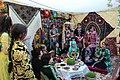 Tajik wedding ceremony (bride).jpg