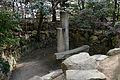 Takasago-jinja09n.jpg