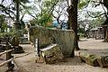 Takasago-jinja21n.jpg