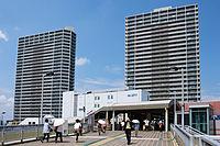 Takatsuki Station06n3780.jpg