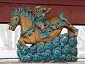 Taliesen-Chinese-statuary3.jpg