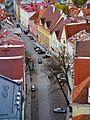 Tallinn Blick von der Olaikirche 24.JPG