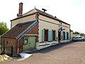 Talus-Saint-Prix-FR-51-mairie-a1.jpg