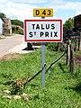Talus-Saint-Prix-FR-51-panneau d'agglomération-a3.jpg