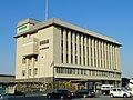 Tamashima police station.jpg