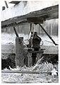Tankanlegg Fagerstrand - SAS2015-05-098.jpg