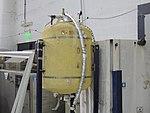 Tanque de los Vehículos Experimentales (VEx) (35739440575).jpg