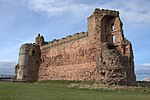 Tantallon Castle - geograph.org.uk - 1803318.jpg