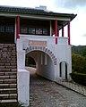 TaoFungShan Entrance2.jpg