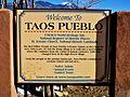 Taos Pueblo (1) (15970462042).jpg