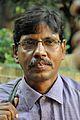 Tapan Kumar Sarkar - Murshidabad 2014-11-11 8802.JPG