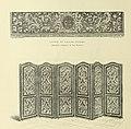 Tapisseries, broderies et dentelles; recueil de modeles anciens et modernes (1890) (14780706381).jpg