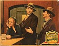 Tarnished Lady (1931) lobby card 1.jpg