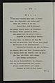 Taschenbuch von der Donau 1824 174.jpg