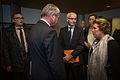 Task Force pour Strasbourg avec Thierry Repentin Parlement européen 23 octobre 2013 06.jpg