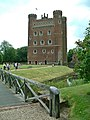 Tattershall Castle - geograph.org.uk - 1063011.jpg