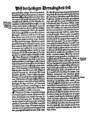 Tauler Predigten (1522) 156.png