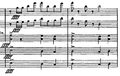 Tchaikovsky 1812 overture fragment.png