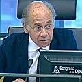 Teófilo de Luis Rodríguez.jpg