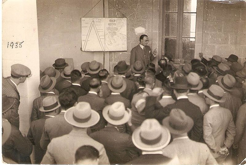 Teaching in Mosta.jpg
