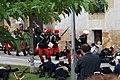 """Teatralización """"La Batalla de Lácar"""" Antzezpena (4777460940).jpg"""