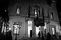 Teatro La Fenice (6907668215).jpg