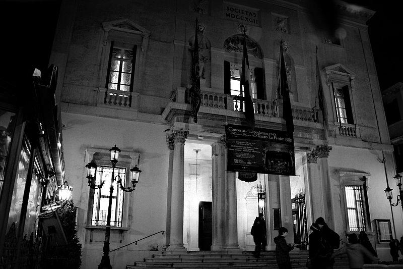 File:Teatro La Fenice (6907668215).jpg