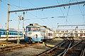 Technical Visit - Prague depot, Czech Railways (ČD) (26899164358).jpg
