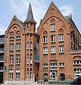 Technicum Noord-Antwerpen 2.jpg