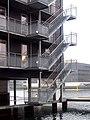 Teglværkshavnen housing, tegnestuen vandkunsten (2196035566).jpg