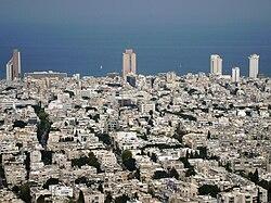Tel-Aviv-100.JPG