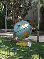 TelAviv2007Globes (74).JPG