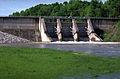 Tellico Dam.jpg