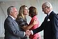 Temer Marcela Carl XVI Gustaf Queen Silvia 2017 04 06 4.jpg