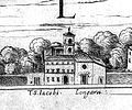Tempesta 1593 San Giacomo alla Lungara.jpg