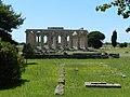 Tempio di Hera 001.jpg