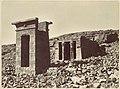 Temple d'Andour MET DP113868.jpg