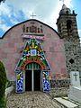 Templo del Señor Santiago.jpg