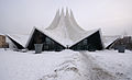 Tempodrom im Winter (2010).jpg