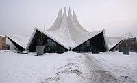 Tempodrom im Winter (2010).jpg