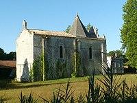 Tenaille chapelle.JPG