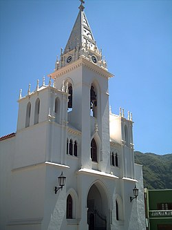 Tenerife-LosSilos-Church.JPG