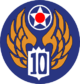 Tenth Air Force - Emblemo (2-a Mondmilito).png