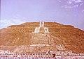 Teotihuacan March 1974 01.jpg