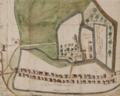 Terborg 1666.png