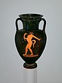 Terracotta Nolan neck-amphora (jar) MET DP-13030-002.jpg
